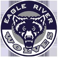ERHS Logo